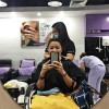 My Brazilian Blowout Experience = True Wash and Wear Hair!