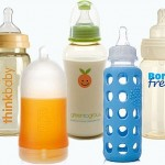 bpa-free-baby-bottles