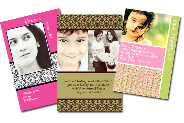 DiY to Try: Free Templates from Pat's Themes
