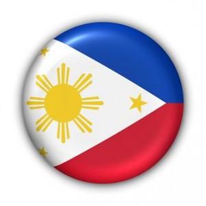 philippine_flag1
