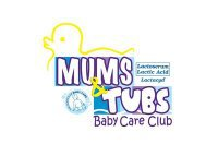 lactacyd mums and tubs giveaway
