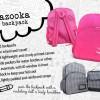 back to school lookbook - bazooka 2