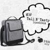 back to school lookbook - tall n tasty 1