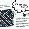 back to school lookbook - wet bags 2