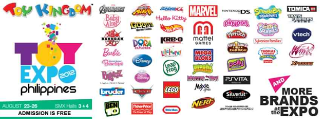 Popular Toy Brands : Index of wp content uploads