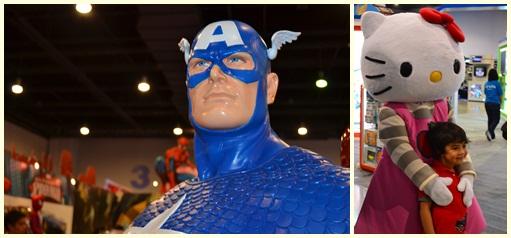toy kingdom toy expo philippines