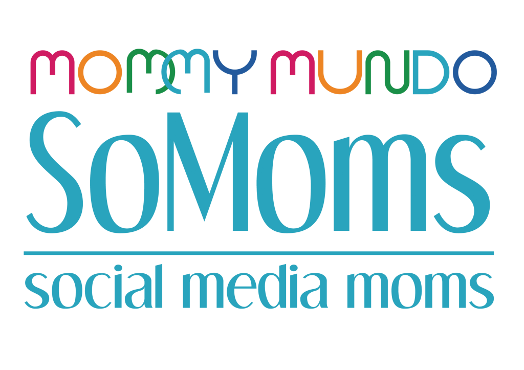 MOMMY MUNDO_SOMOMS