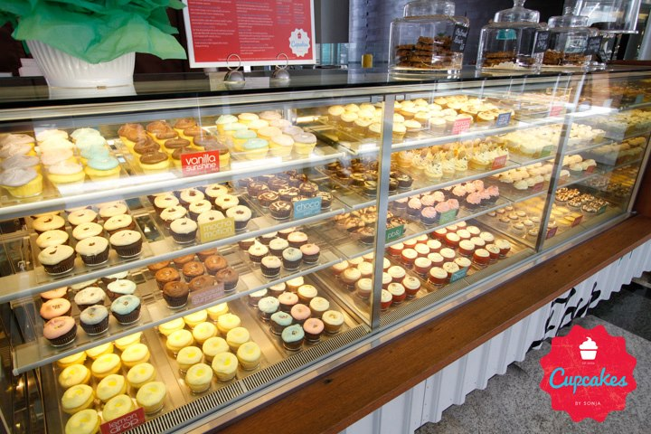 cupcakes by sonja glorietta 2 store
