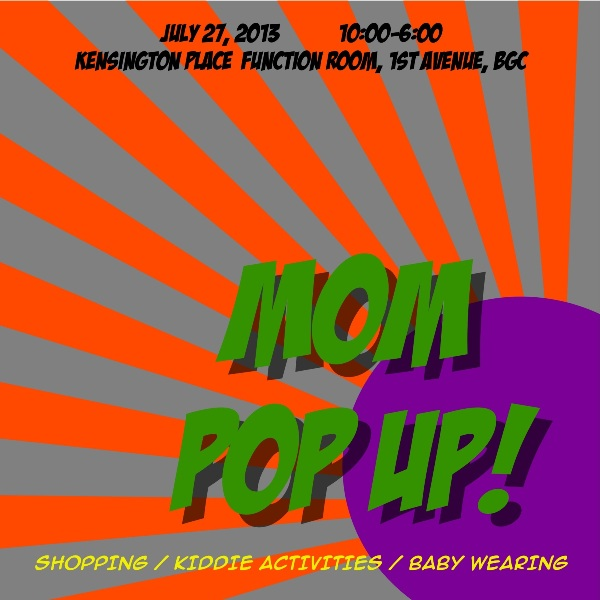 mom pop-up