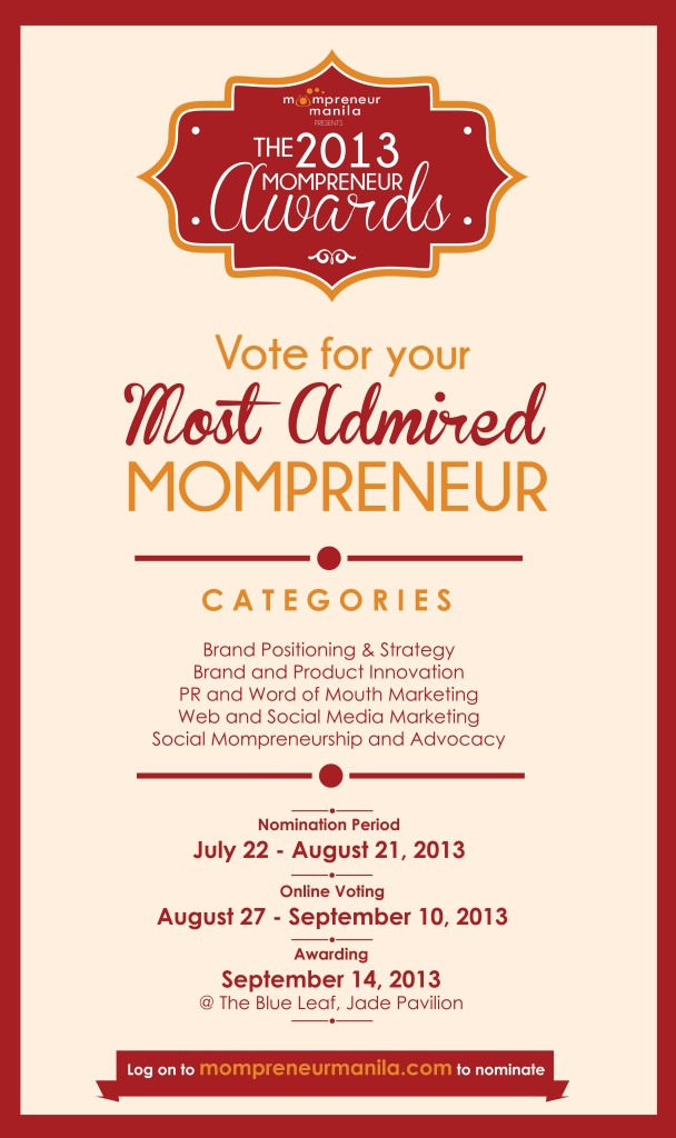 MOMPRENEUR AWARDS POSTER REV July31