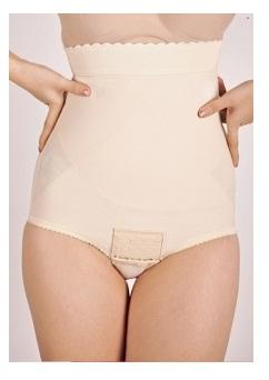 wink shapewear postpartum