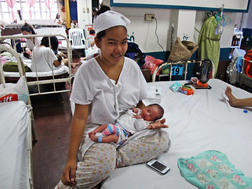 fabella memorial hospital -IMG_2635