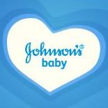 johnsons baby happy walk 2014 sponsors