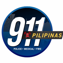 pilipins 911 happywalk sponsor