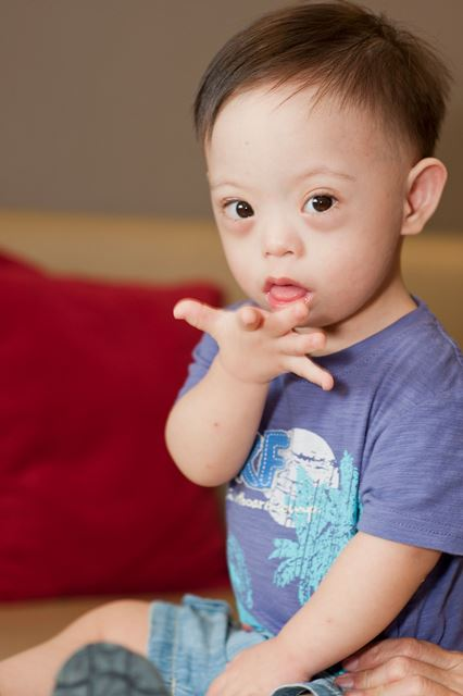 Noah for World Down Syndrome Day 6_resized