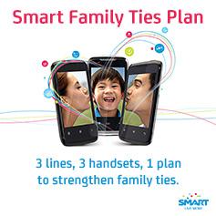 Family Ties Blog Ad 237x237