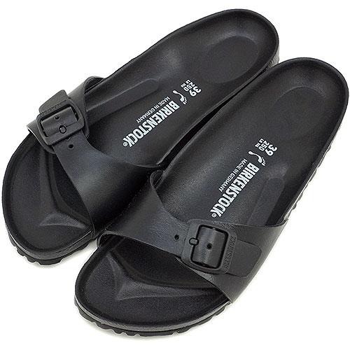 0d4816d23f2 Shoe Dilemmas - manilamommy.com