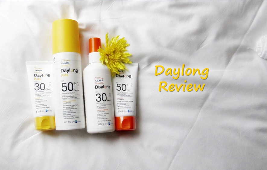 daylong review