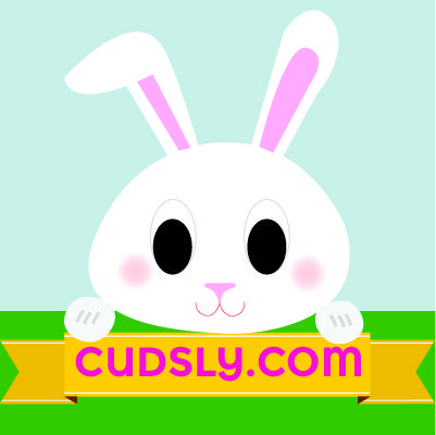 Shop Your Heart Out at Cudsly.com