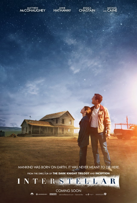 interstellar-poster-cooper-and-murph