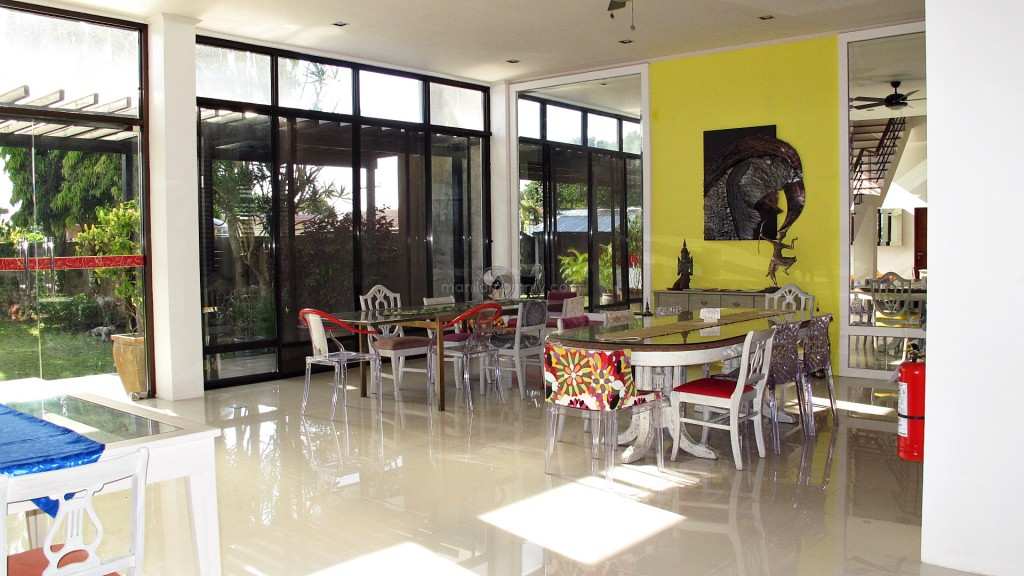 Wilsons Place Tagaytay 8