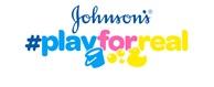 johnsons playforreal