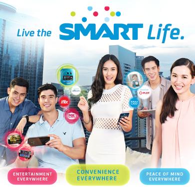 SmartLife-300x300