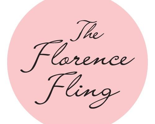 Shopping Alert: Fresh Fun Twists on Classics at The Florence Fling