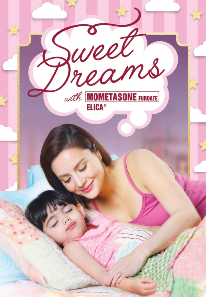 elica sweet dreams team kramer