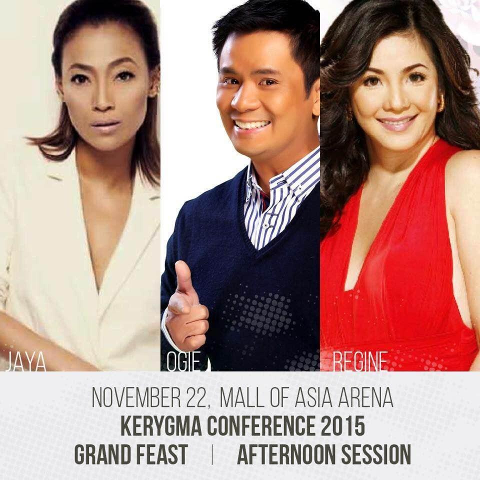 kerygma conference 2015 1