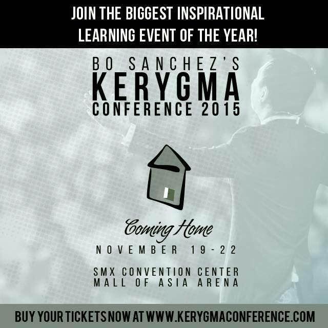 kerygma conference 2015 2