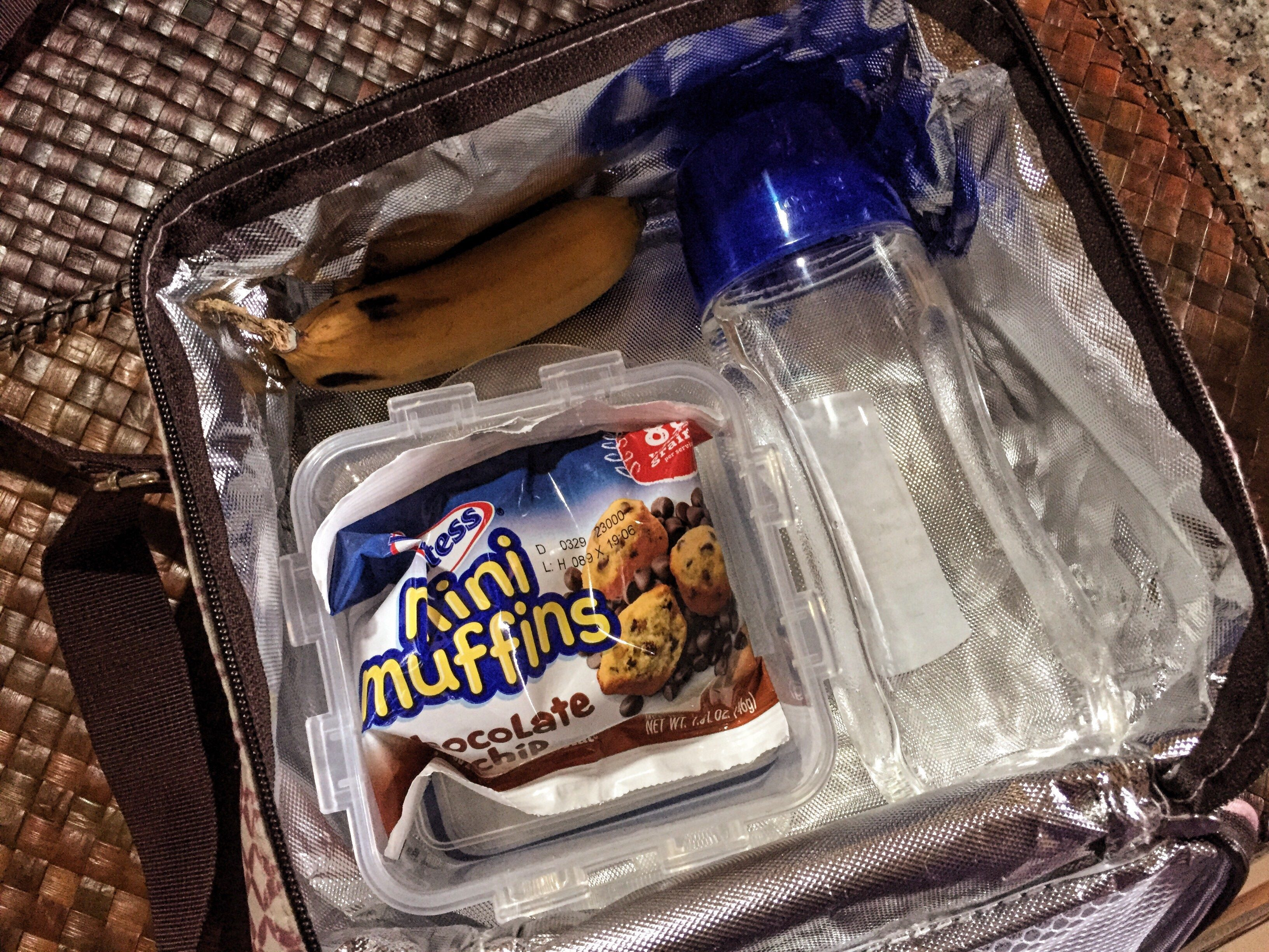 lock n lock lunch kit 6