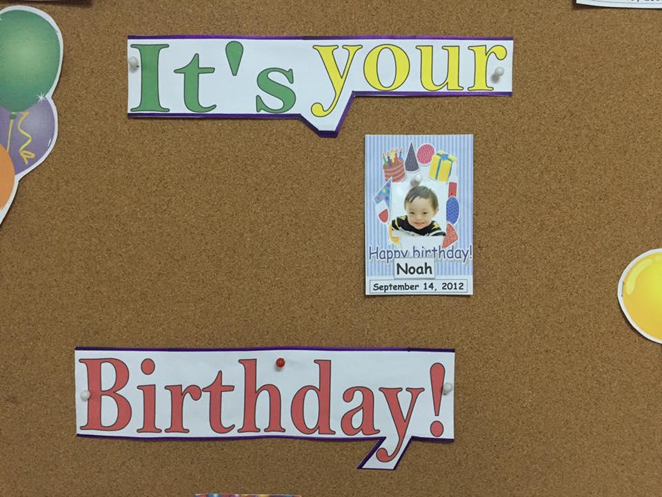happy-birthday-noah