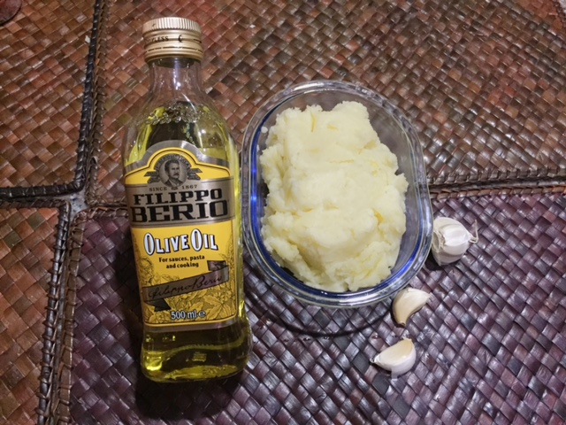 steak-and-mashed-potatoes-filippo-berio-4